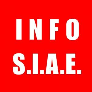 Informazioni SIAE per musica al matrimonio Torino, Piemonte e provincia