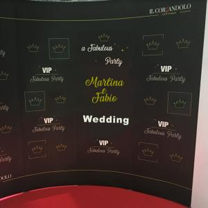 Photo Booth - Foto Booth per Matrimoni Torino
